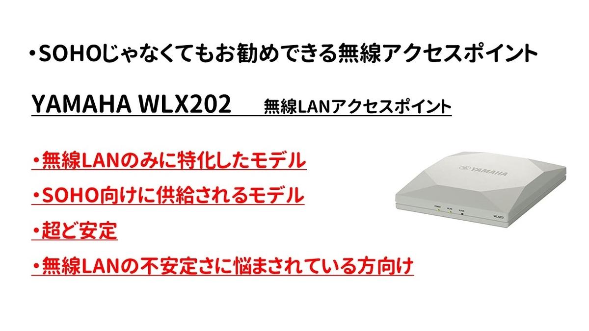 f:id:weisz-pc:20210805190108j:plain