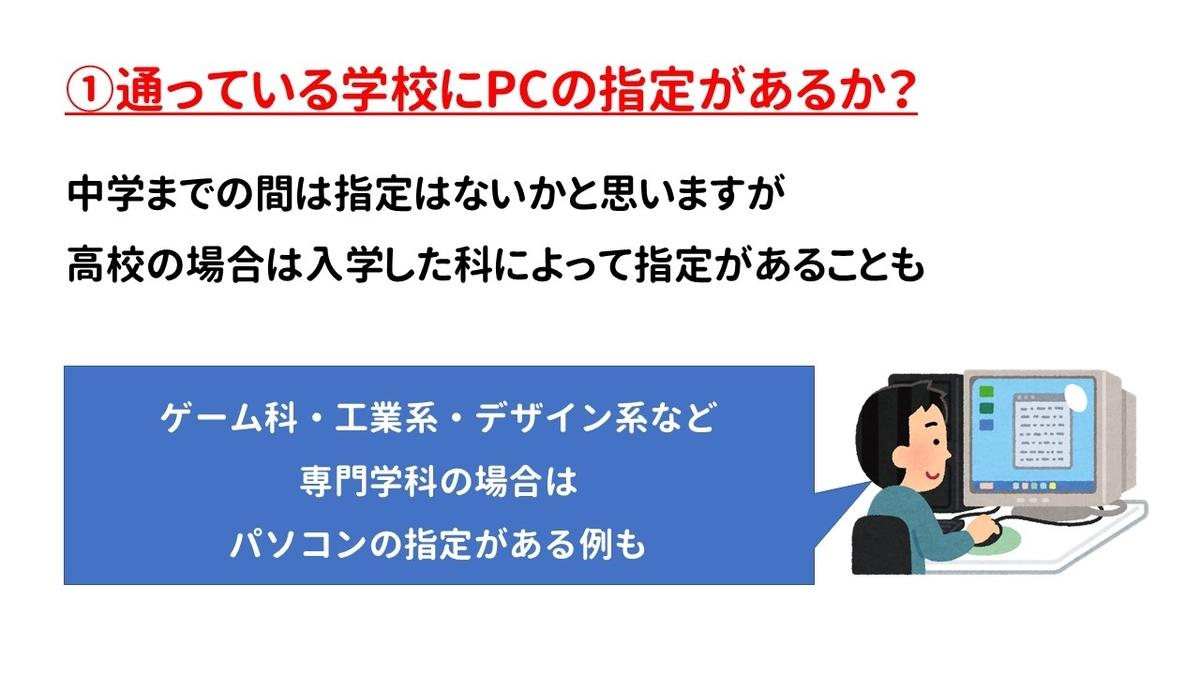 f:id:weisz-pc:20210816141022j:plain