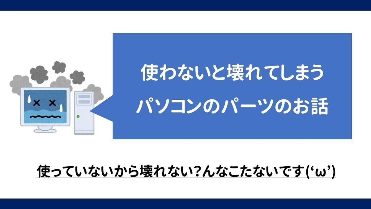 f:id:weisz-pc:20210827102708j:plain