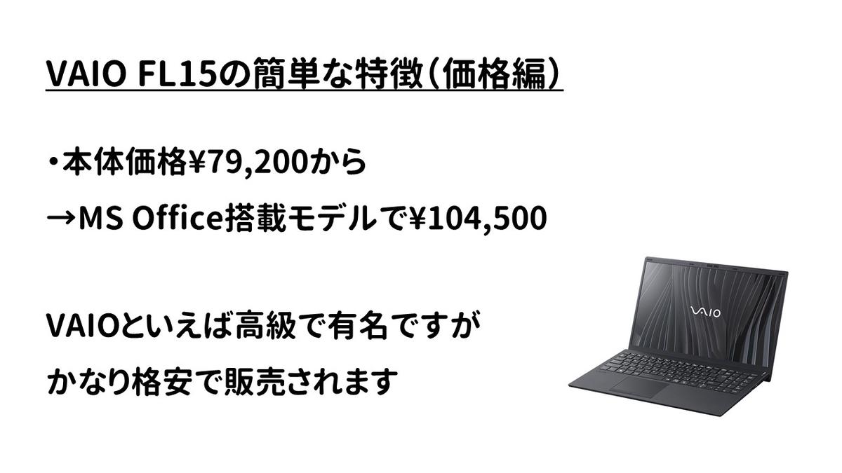 f:id:weisz-pc:20211004190651j:plain