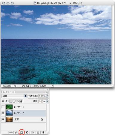 f:id:weizm:20071209021151j:image