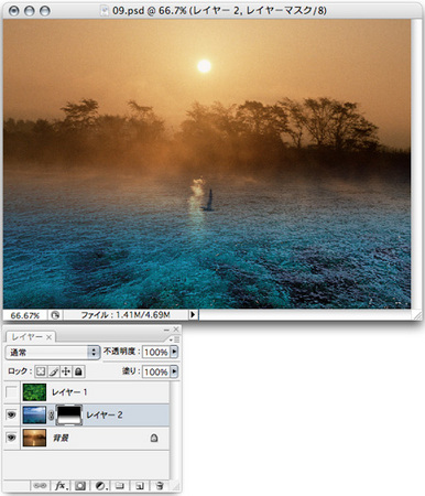 f:id:weizm:20071209021927j:image