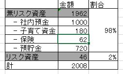 f:id:well-lined5963:20161019141437j:plain