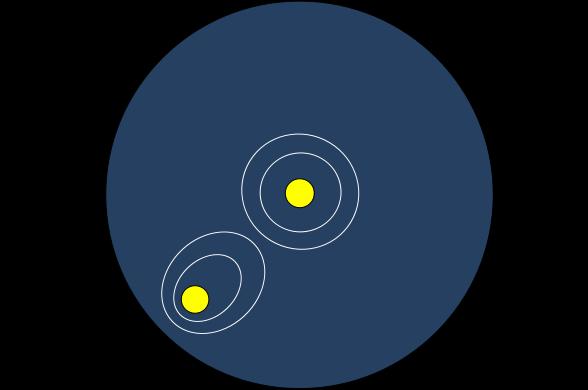 f:id:wellcreek:20200209230321p:plain