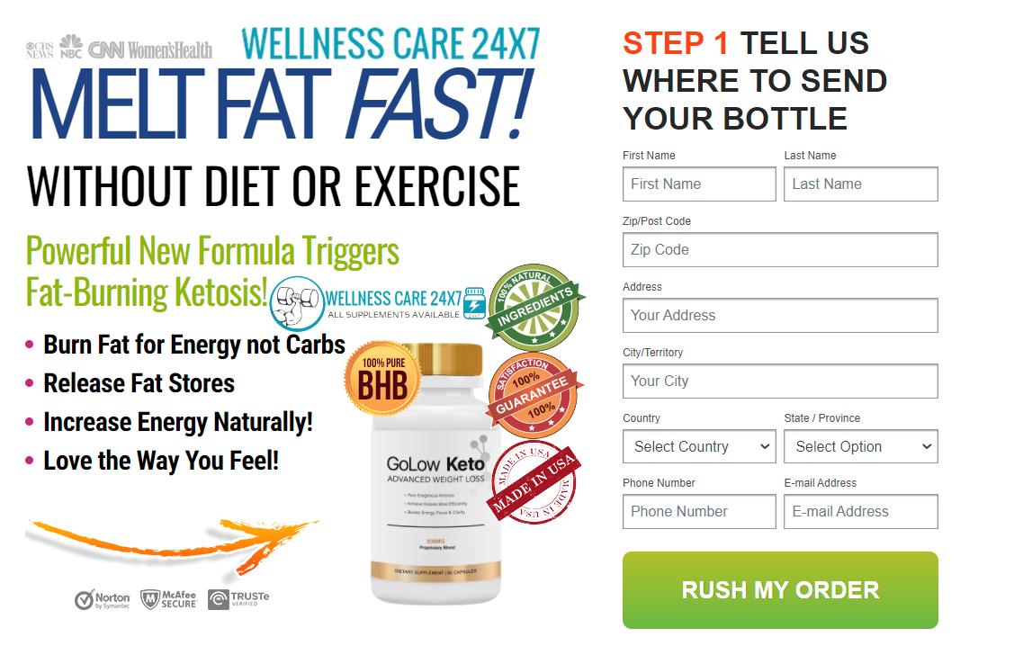 f:id:wellnesscare24x7:20210416141604j:plain