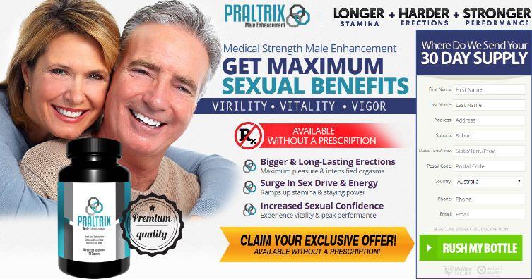 f:id:wellnesstrialssite:20181004153722j:plain