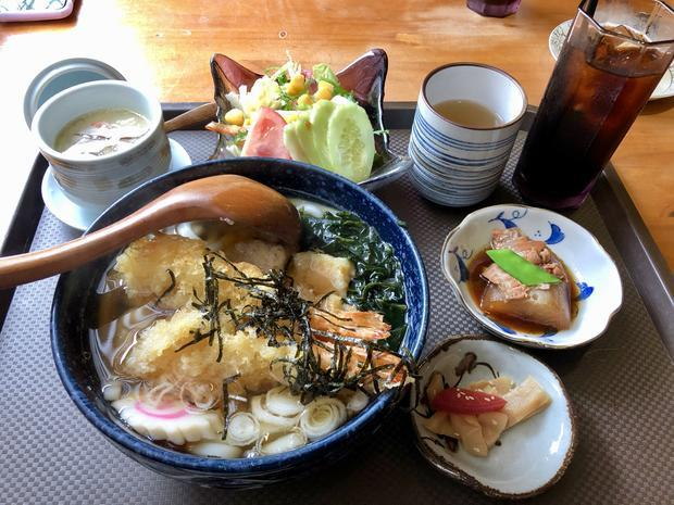 中国広東省東莞市の日本料理