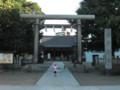 浅草神社01
