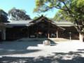 猿田彦神社03