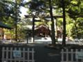 猿田彦神社02