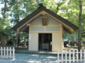 猿田彦神社01