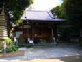松林山 大円寺01