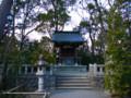 寒川神社06