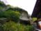 海蔵寺05