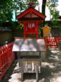 率川坐大神御子神社05
