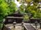 伊射奈岐神社(天理市)04
