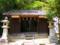 伊射奈岐神社(天理市)05