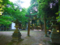 山邊御縣神社(別所町)02