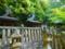 山邊御縣神社(別所町)04