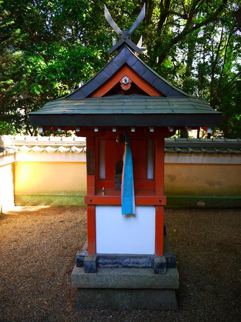 森神社03