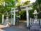 石上市神社01