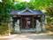 石上市神社02