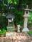 石上市神社06