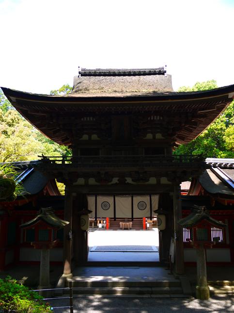 石上神宮05
