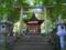 石上神宮11