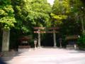 大神神社01