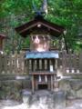大神神社05