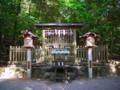 大神神社08