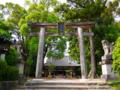 大神神社17