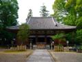 大神神社18