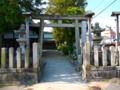 大神神社(粟殿)01