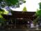 枚岡神社03