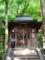 枚岡神社06