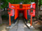 阿部野神社06