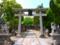 高石神社01