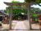 高石神社02