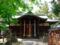 高石神社03