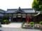 泉井上神社02
