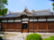 泉井上神社03