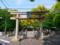 泉穴師神社01