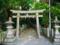 曽彌神社02