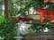 神岳神社03