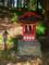 神岳神社04