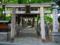 神須牟地神社02