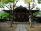 神須牟地神社03