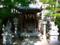 難波神社04